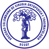 Conferencias SCCOT Logo