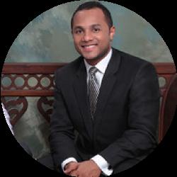 Dr. Jose Rafael Dangond