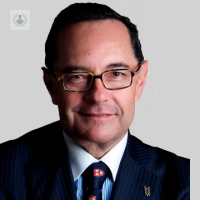Dr. Carlo Leal Contreras
