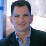 Dr. Jorge Alberto Cortés